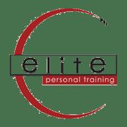 Elite Personal Training Studio Logo