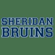 Sheridan Bruins Logo