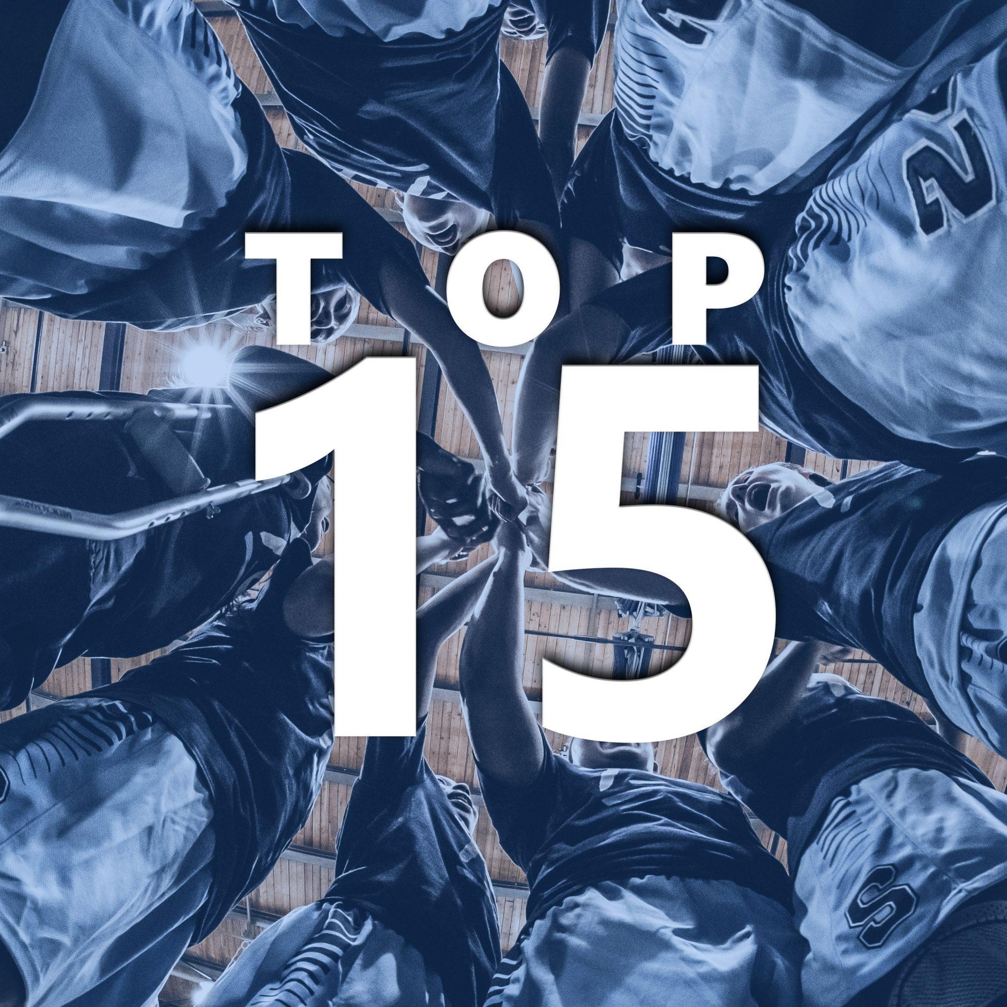 Top-15-2016-2017-Sheridan-Bruins