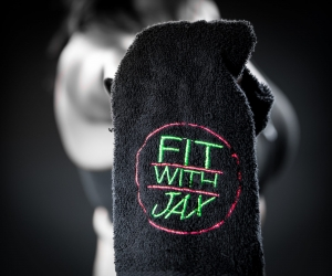 Fit-With-Jax-004