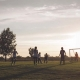 Oakville Soccer Club - Promotional Video
