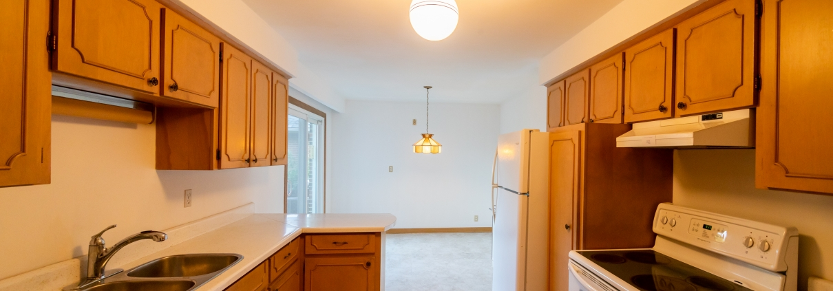 Real Estate Video in Etobicoke