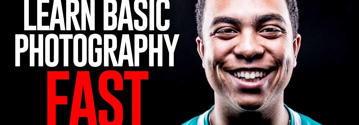 YouTube - Digital Photography Fundamentals - Part #1 - Exposure