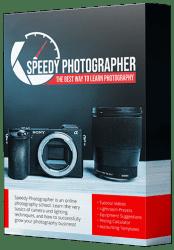 Speedy Photographer Box Design (Compressed)