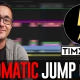 How to AUTOMATICALLY Edit your YouTube Videos with TimeBolt Jump Cuts