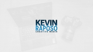 Kevin Raposo - Demo Reel