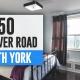 50 Gulliver Road, Toronto, ON