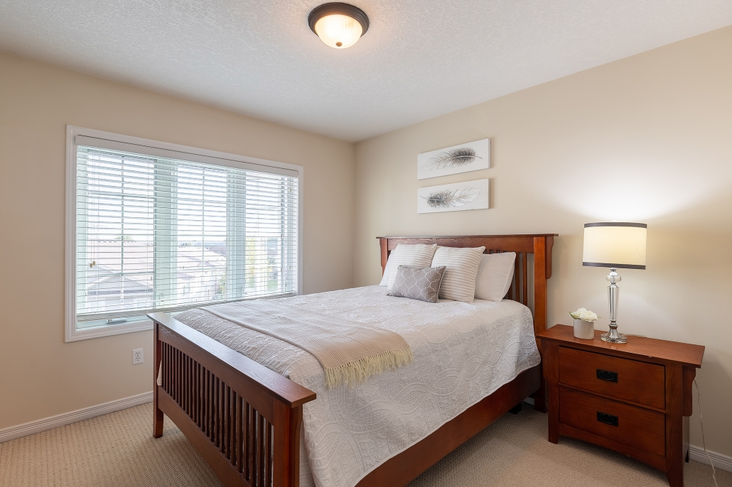 Real Estate Photography in Cambridge